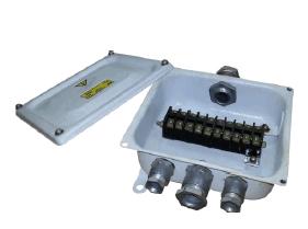 Теплообменники ту-36-12 теплообменники по стандарту tema